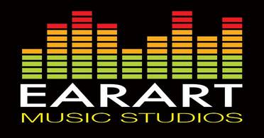 rsz_ear_art_logo